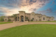 Photo of 1030 State Highway, Unit 84, Fairfield, TX 75840 (MLS # 14313966)