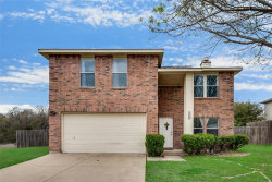 Photo of 8105 Montecito Drive, Denton, TX 76210 (MLS # 14314190)