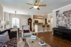 Photo of 7151 Gaston Avenue, Unit 301, Dallas, TX 75214 (MLS # 14314192)