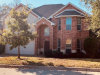 Photo of 715 Biscayne Drive, Mansfield, TX 76063 (MLS # 14314291)