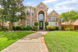 Photo of 513 Saginaw Court, Allen, TX 75013 (MLS # 14314332)