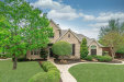 Photo of 2137 Channel Islands Drive, Allen, TX 75013 (MLS # 14314848)
