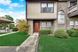 Photo of 5757 E University Boulevard, Unit 27N, Dallas, TX 75206 (MLS # 14314877)