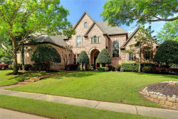 Photo of 7210 Brooke Drive, Colleyville, TX 76034 (MLS # 14315267)