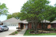 Photo of 508 Parkview Place, Coppell, TX 75019 (MLS # 14315375)
