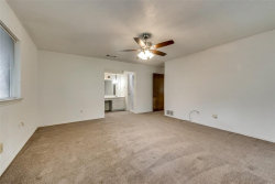 Tiny photo for 1209 N Goliad Street, Rockwall, TX 75087 (MLS # 14315506)