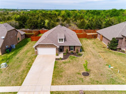 Photo of 1102 Colony Drive, Greenville, TX 75402 (MLS # 14315812)