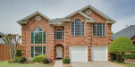 Photo of 520 Parkview Place, Coppell, TX 75019 (MLS # 14315902)