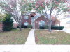 Photo of 2992 Marchwood Drive, Highland Village, TX 75077 (MLS # 14315999)