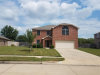 Photo of 911 Bayshore Drive, Mansfield, TX 76063 (MLS # 14316129)