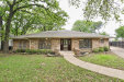 Photo of 1901 Valley Oaks Court, Irving, TX 75061 (MLS # 14316152)