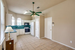 Tiny photo for 326 Westwood Drive, Rockwall, TX 75032 (MLS # 14316240)