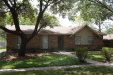 Photo of 4005 Random Circle, Garland, TX 75043 (MLS # 14316297)