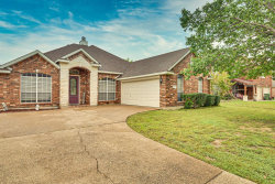 Photo of 2909 Claremont Drive, Mansfield, TX 76063 (MLS # 14316387)
