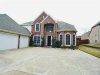 Photo of 5202 Fairway Lakes Court, Garland, TX 75044 (MLS # 14316495)