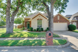 Photo of 3200 Cottrell Drive, Flower Mound, TX 75022 (MLS # 14316497)