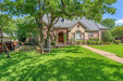 Photo of 3711 Treemont Court, Colleyville, TX 76034 (MLS # 14316541)