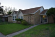 Photo of 4614 Chapman Street, The Colony, TX 75056 (MLS # 14316635)