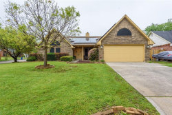 Photo of 3223 Timberview Drive, Corinth, TX 76210 (MLS # 14316921)