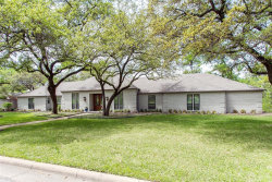 Tiny photo for 6768 Mossvine Place, Dallas, TX 75254 (MLS # 14317744)