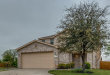 Photo of 6001 Mountain Robin Court, Fort Worth, TX 76244 (MLS # 14317775)