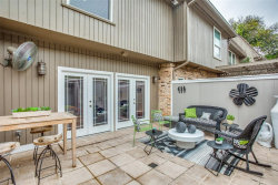 Tiny photo for 3331 Prescott Avenue, Dallas, TX 75219 (MLS # 14317836)