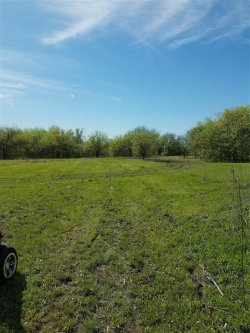 Photo of 2099 County RD 4522, Lot 85, Justin, TX 76247 (MLS # 14318118)