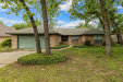 Photo of 3905 Rustic Forest Trail, Arlington, TX 76016 (MLS # 14318420)