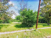 Photo of 2409 Warren Avenue, Lot 23, Dallas, TX 75215 (MLS # 14318750)