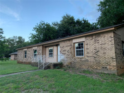 Photo of 100 Forestwood Drive, Corinth, TX 76210 (MLS # 14319355)
