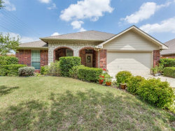 Photo of 3918 TEAL Drive, Denton, TX 76208 (MLS # 14321866)