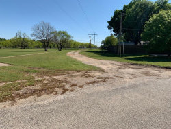Photo of 0000 Chapperal, Graham, TX 76450 (MLS # 14322458)