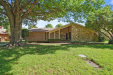 Photo of 5004 Fall River Drive, Fort Worth, TX 76103 (MLS # 14323093)