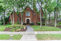 Photo of 717 Armstrong Boulevard, Coppell, TX 75019 (MLS # 14325587)