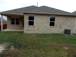 Tiny photo for 413 Winchester Drive, Celina, TX 75009 (MLS # 14327714)
