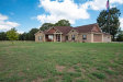 Photo of 82 CR 2340, Pittsburg, TX 75686 (MLS # 14327895)