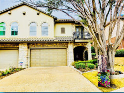 Photo of 4303 Spyglass Hill Lane, Irving, TX 75038 (MLS # 14328247)