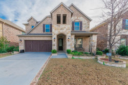 Photo of 7328 Clementine Drive, Irving, TX 75063 (MLS # 14328863)