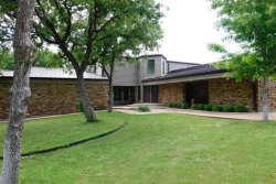 Photo of 200 Fawn Trail, Graham, TX 76450 (MLS # 14328911)