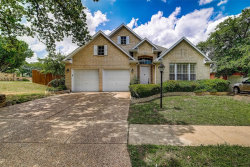 Photo of 2701 Cedar View Court, Arlington, TX 76006 (MLS # 14329750)