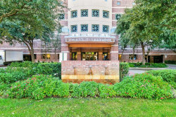 Photo of 330 Las Colinas Boulevard E, Unit 224, Irving, TX 75039 (MLS # 14330002)