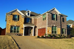 Photo of 3505 Hutch Drive, Plano, TX 75074 (MLS # 14330468)