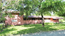 Photo of 312 Magnolia Street, Hico, TX 76457 (MLS # 14331948)