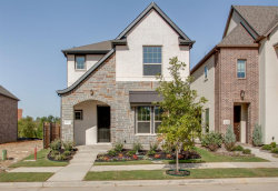 Photo of 6773 Verandah Way, Irving, TX 75039 (MLS # 14333001)