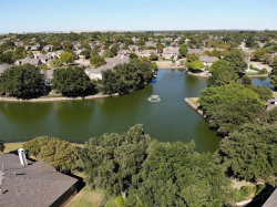 Photo of 310 Spyglass Drive, Coppell, TX 75019 (MLS # 14333058)