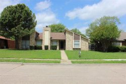 Photo of 4021 Cavalry Drive, Plano, TX 75023 (MLS # 14333285)
