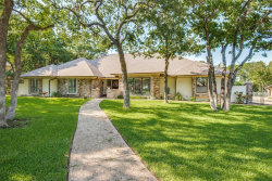 Photo of 230 Fresh Meadow Drive, Trophy Club, TX 76262 (MLS # 14333876)