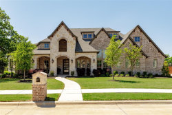 Photo of 5804 St Andrews Court, Colleyville, TX 76034 (MLS # 14334747)