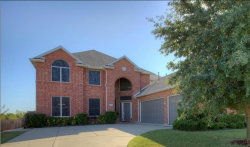 Photo of 4114 Stone Haven Drive, Garland, TX 75043 (MLS # 14335441)