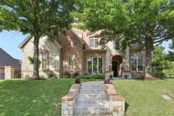 Photo of 6809 Providence Road, Colleyville, TX 76034 (MLS # 14335755)